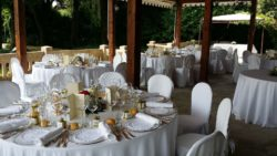 Con Gusto Catering