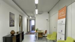 Easy Office Bologna Arcoveggio
