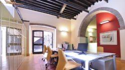 Grillo Business Center