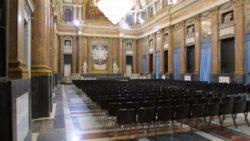 Palazzo Ducale di Genova