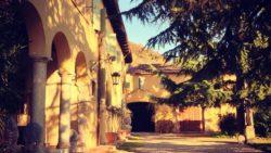 Villa Sogara