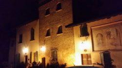 Antica Torre Viscontea