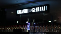 Magazzini Generali
