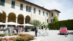Villa Semenza