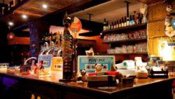 Gatta Ci Cova Pub