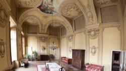 Castello Beccaria