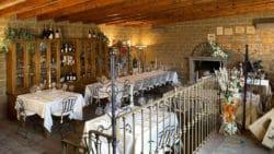 Taverna Marnati