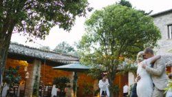 La Villa Teloni