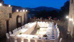 Castello Giomici