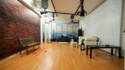 Kioki Studio