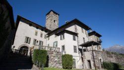 Ristorante Posta al Castello