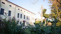 Villa La Lolliana