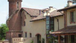 Borgo Ramezzana Country House
