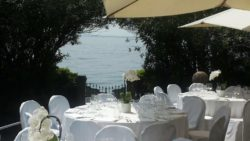 Villa Carlotti Garda