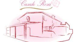 Casale Rosa
