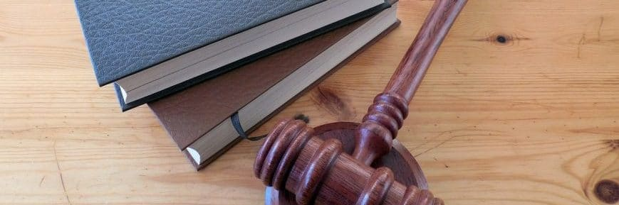 regalo di laurea codice civile