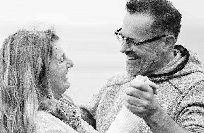 Nozze d'argento: idee per i 25 anni di matrimonio