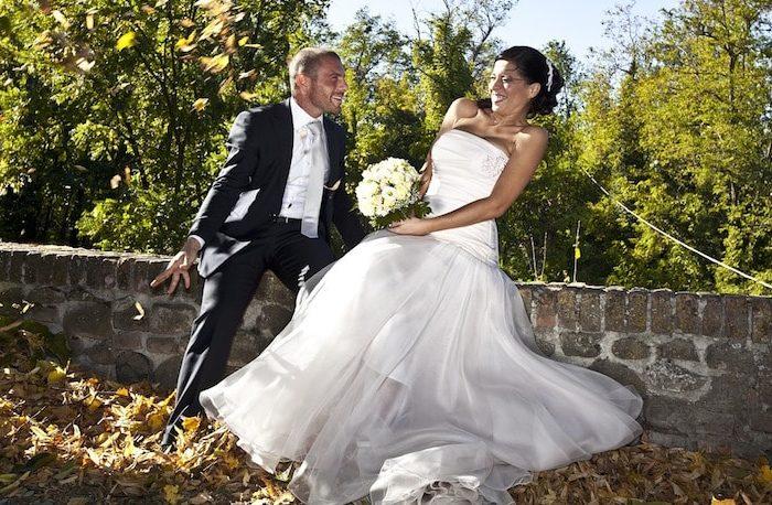 Giochi e scherzi da fare al matrimonio: idee originali e divertenti
