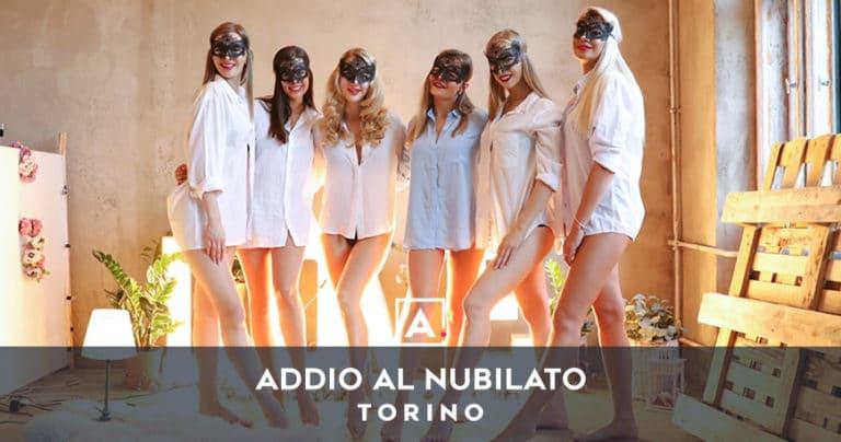 Addio al nubilato a Torino: locali dove festeggiare