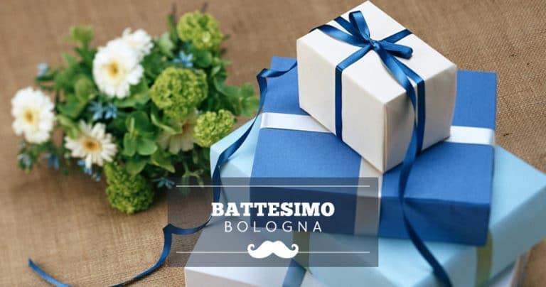 Battesimo a Bologna: location per il rinfresco