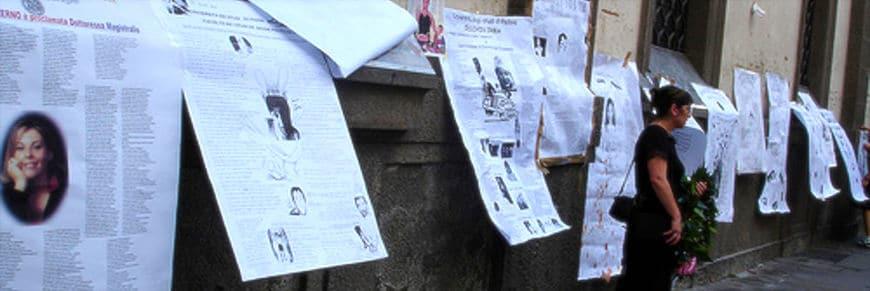 papiri di laurea