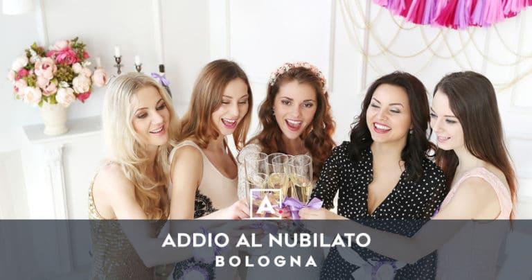 Addio al nubilato a Bologna: locali dove festeggiare