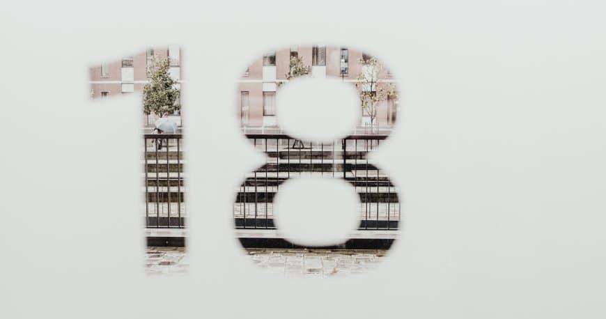 Cosa regalare per i 18 anni: idee e consigli