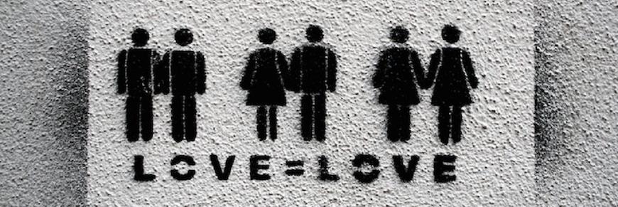 unione civile e matrimonio