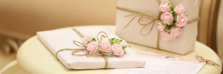 festa di fidanzamento cosa regalare
