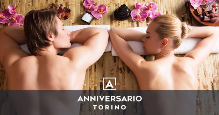 Anniversario a Torino: idee romantiche dove festeggiare