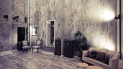 Leà-Studio Atelier