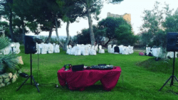 Villa RiVì