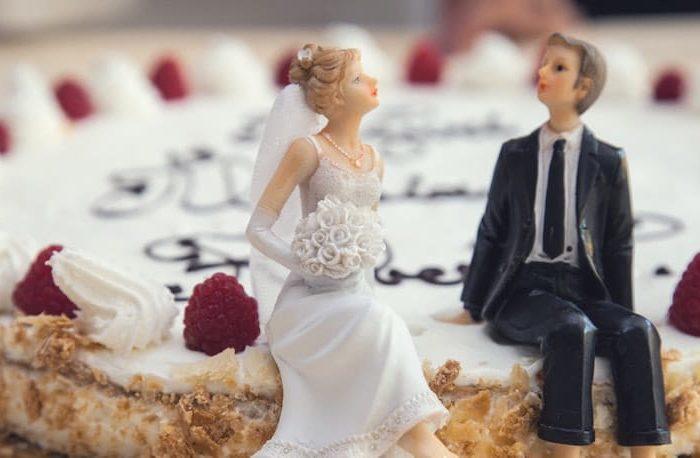 Come festeggiare 10 anni di matrimonio: Idee per l'anniversario