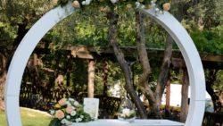 Silvia Forte Wedding & Events