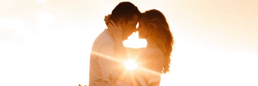 frasi per 20 anni di matrimonio