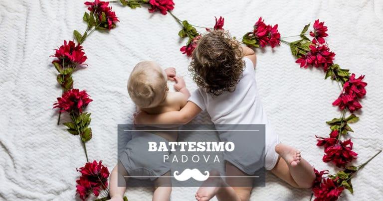 Location per battesimi a Padova: ville e ristoranti