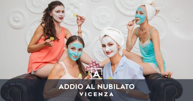 Addio al nubilato a Vicenza: locali dove festeggiare