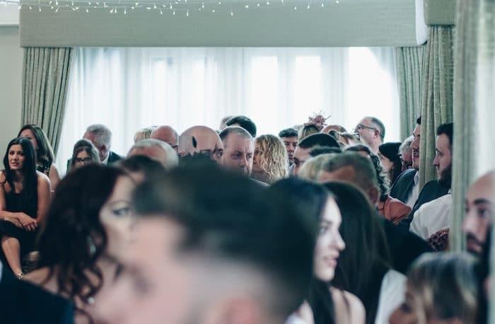 Idee per eventi aziendali: consigli per una festa originale