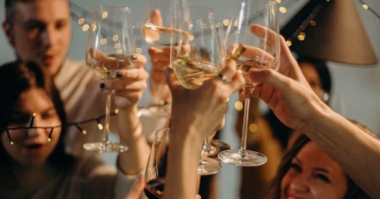 Addio al nubilato e celibato insieme: ecco come festeggiare!