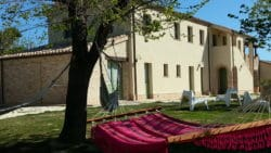 Country House Ceresà