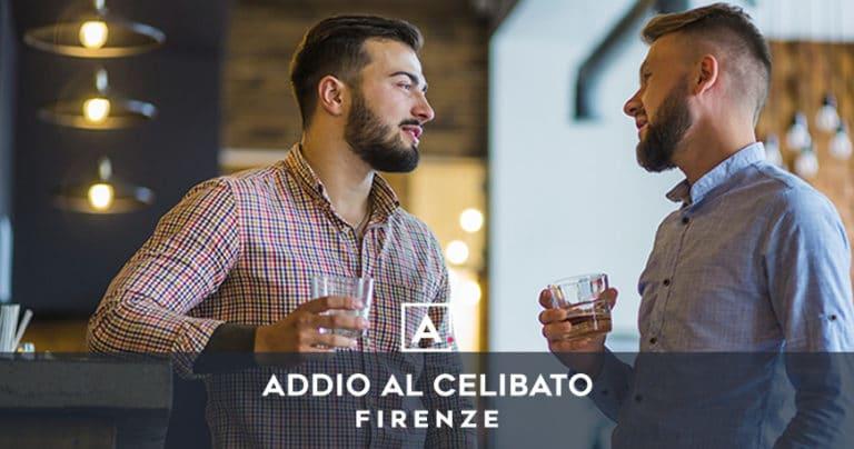 Locali per addio al celibato a Firenze