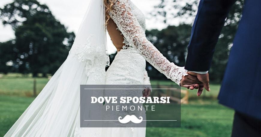 location matrimoni piemonte