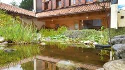 Villa Bornello