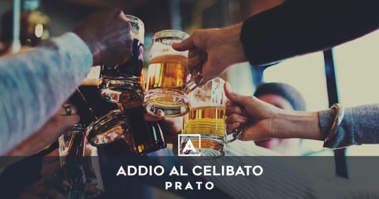 Locali per addio al celibato a Prato