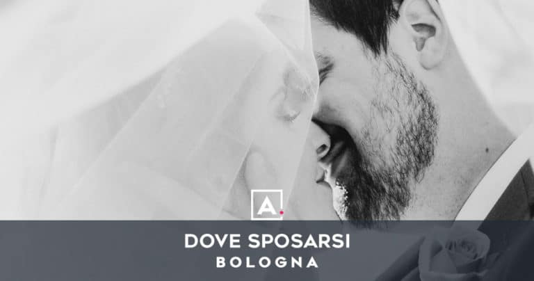 Dove Sposarsi a Bologna: le migliori location per matrimoni