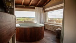 Spa Suite B.O.