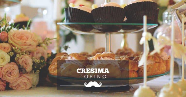 Cresima a Torino: location e ristoranti dove festeggiare