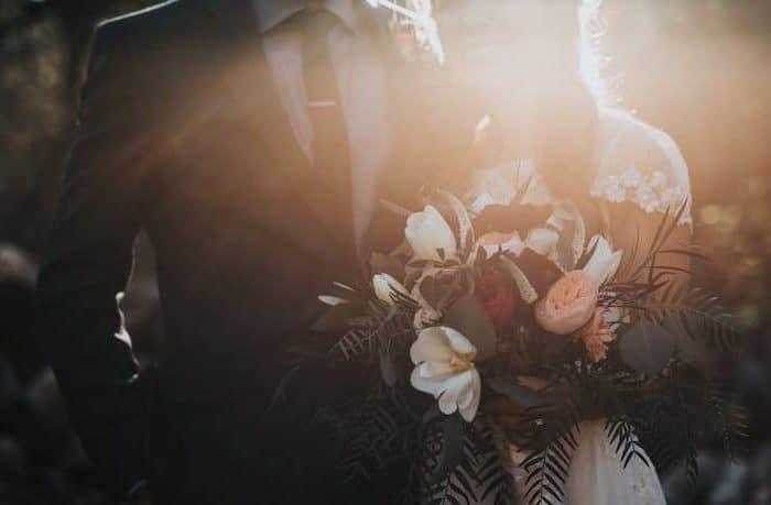 Matrimonio in stile shabby chic: idee per un evento elegante