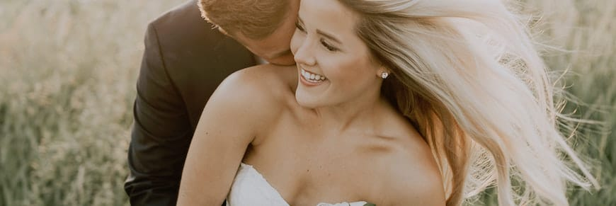 Cos'è un Elopement Wedding