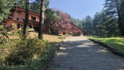 Villa di Rosalinda